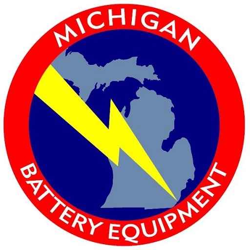 Michigan Battery